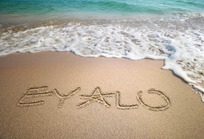 Eyalo