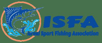 איגוד הדייגים הספורטיביים בישראל
