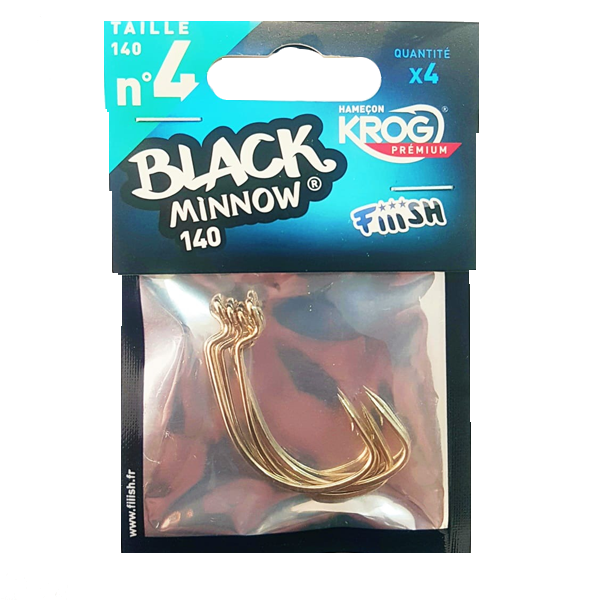 black_Minnow_Hooks_4
