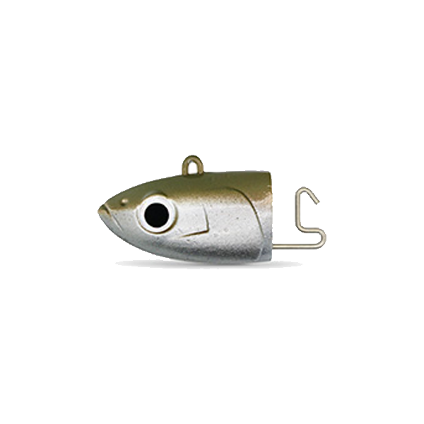 black_Minnow_Jig_Head_DEEP.png