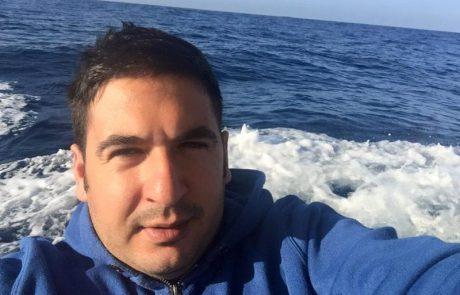 ראיון אישי עם אבי לוי (המפרץ הצפוני): איך הופכים חלום ותחביב למקצוע?