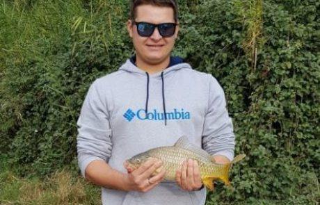 """אלכס קונב: """"דיג בירדן הררי"""""""