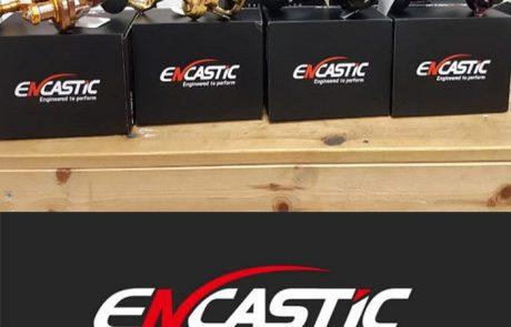 """המפרץ הצפוני: """"חברה חדשה של רולרים מסינגפור – ENCASTIC"""""""
