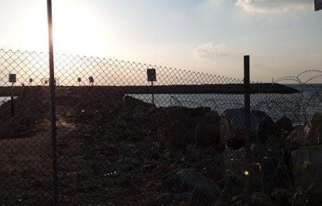 """רוברטו קבליו: """"סגרו לנו את הגישה לשוברי גלים ברידינג."""""""