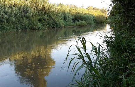 """ליאור בן חיים: """"דייג בגן עדן , מקום מדהים מלא דגים"""""""