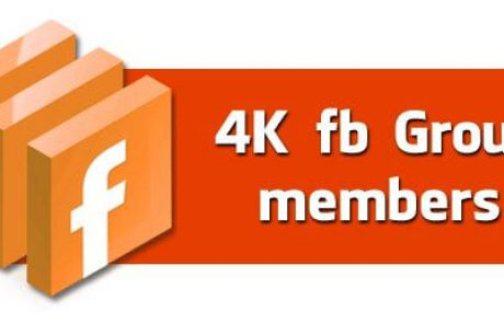 מעל 4000 חברים בקבוצת הפייסבוק של מפגש הדייגים