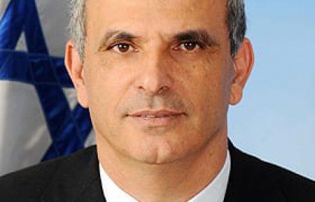 רשות המיסים בישראל: שר האוצר חתם על צו המפחית את המכס על דגים