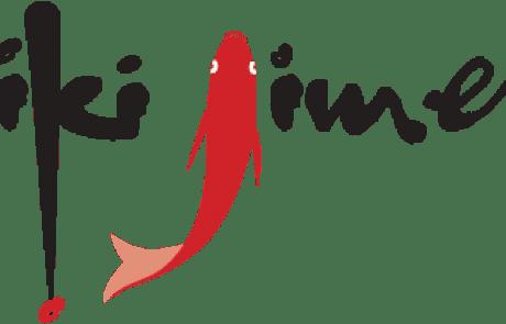 """המלצה על אתר מעולה ללימוד """"שמירת טעמו של הדג"""" – iki Jime"""