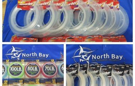 """המפרץ הצפוני: """"התחדשנו בשוק לידרים חדשים – גאים להציג את מבחר השוק לידרים הגדול והאיכותי ביותר בישראל"""""""