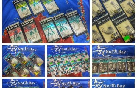 """המפרץ הצפוני: """"הגיע משלוח ענק של Bkk"""""""