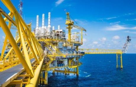Forbes – פותחים את הים: המדינה תחלק שוב זיכיונות לחיפוש גז ונפט
