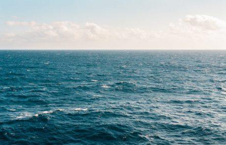 """איילו: """"9 באב – ים גלי"""""""