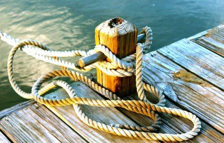 החל איסור הדיג במכמורת בים התיכון עד 31 לאוגוסט (כולל) – 2020