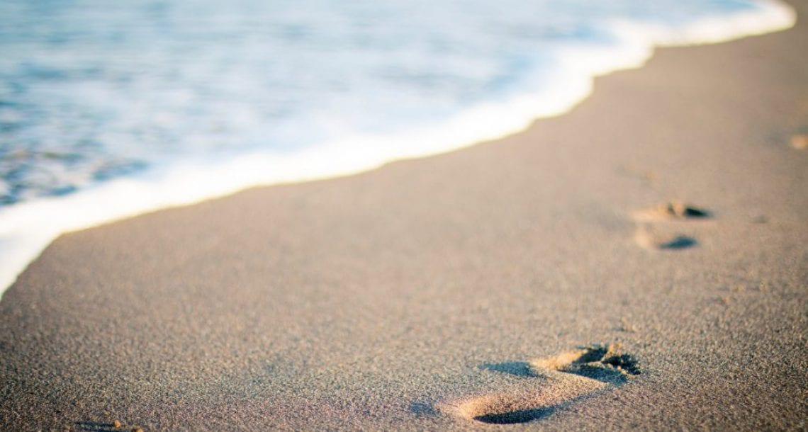 משרד הבריאות מסיר את אזהרת הרחצה בחוף הרצל דרום נתניה