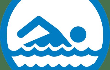 """משרד הבריאות: """"הסרת אזהרת רחצה בחוף אלמוגים"""""""