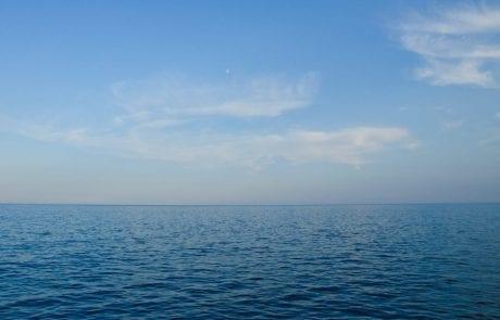10:00 30/11/2018 ==> מתוכננת הפגנת מחאה בראש הנקרה כנגד חוקי הדיג בשמורה