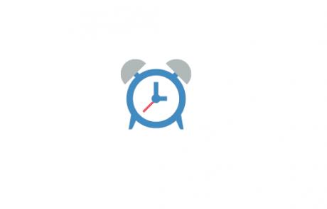 """משרד הפנים: שעון הקיץ השנה,  יחל אור ליום שישי ז' בניסן תשע""""ח,  23.3.2018"""